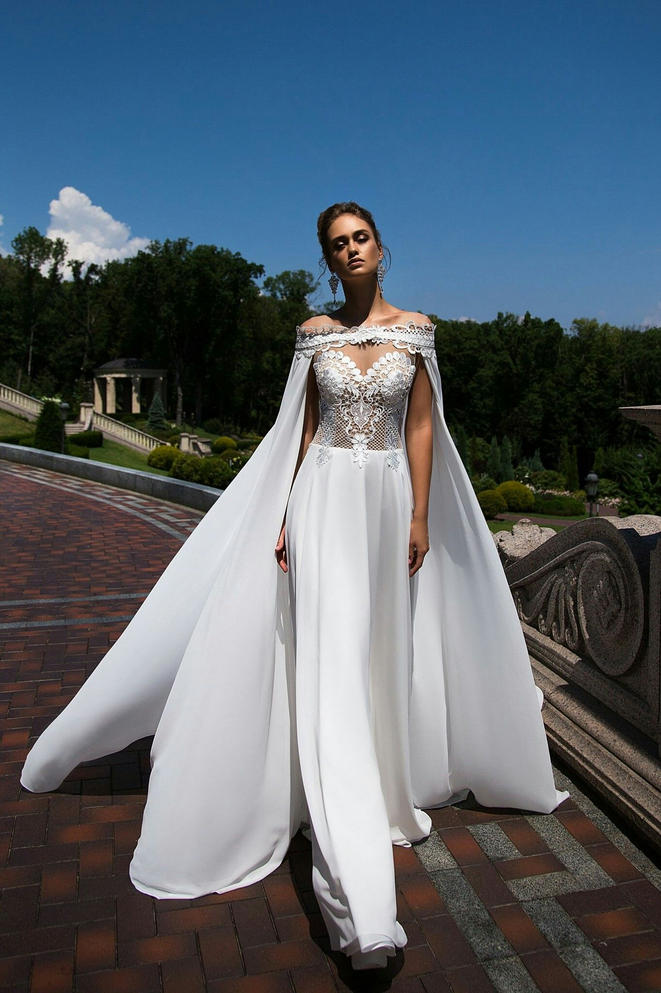 Elite wedding dresses  Pin by Vanda Desiree on Wedding dresses  Pinterest  Wedding