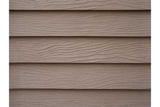Cost Of Cement Siding Vs Brick Stucco