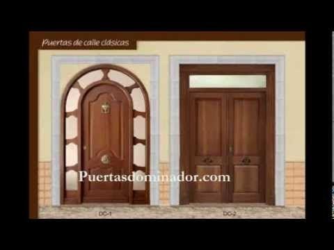 cat logo puertas dominador puertas pinterest puertas