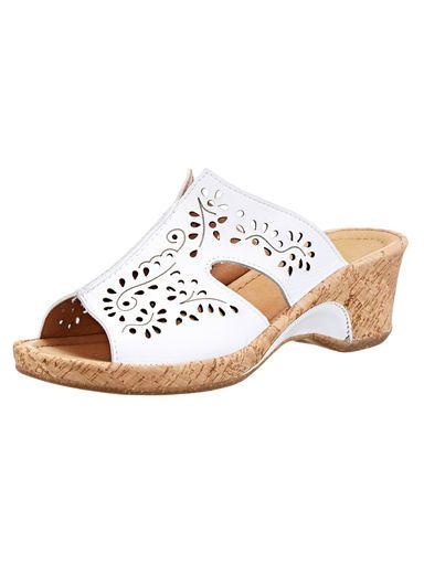 ACO Sandaalit