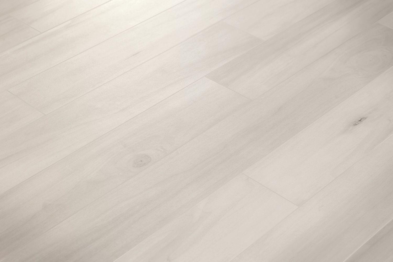 Millelegni White Toulipier Detail Italian tiles, Tiles