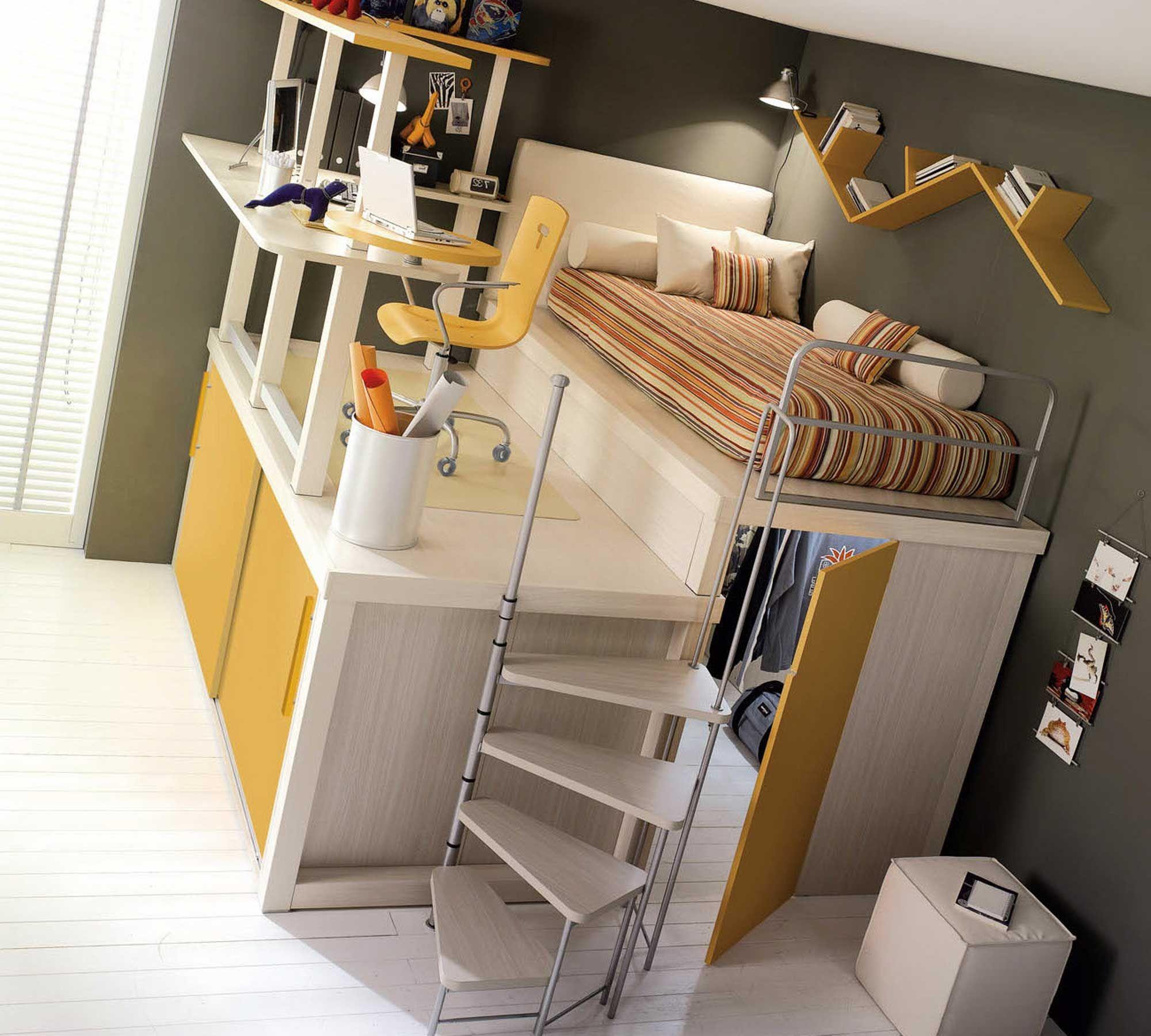 Notice Lit Mezzanine Lit Enfant Mezzanine Avec Bureau Places Conforama Fly Armoire Ado Alinea Cool Loft Beds Kids Bunk Beds Triple Bunk Beds
