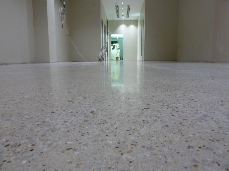 Polished Concrete Flooring Concrete Floor Polishing Uk Polished Concrete Polished Concrete Flooring Concrete Floors