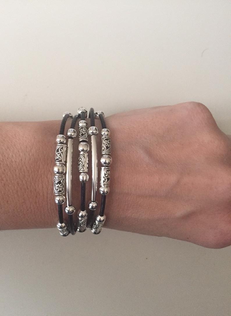 Pin On Jewerly Necklaces Bracelets
