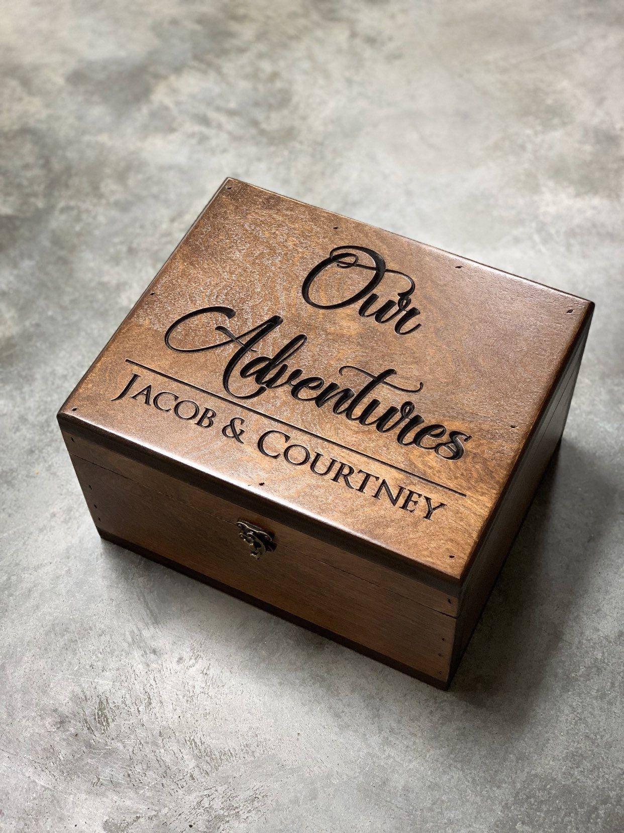 Hennessy Gift Set For Him 2021