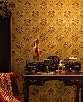 Nilaya Wall Texture Design Asian Paint Design Wall Paint Designs
