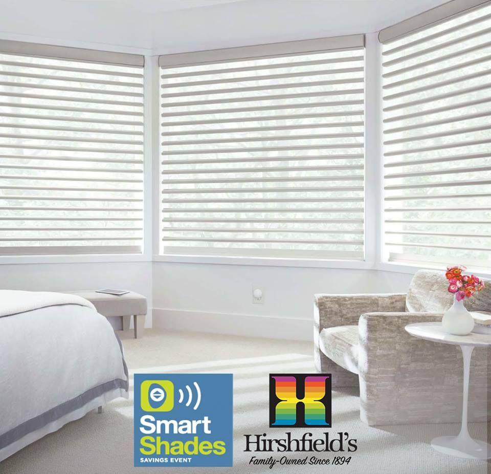 Window Fashion Promotions Hirshfield S Window Styles Bathroom Remodel Cost Blinds