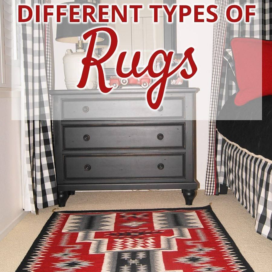 Want To Explore Different Types Of Rugs Hop On Over To Www