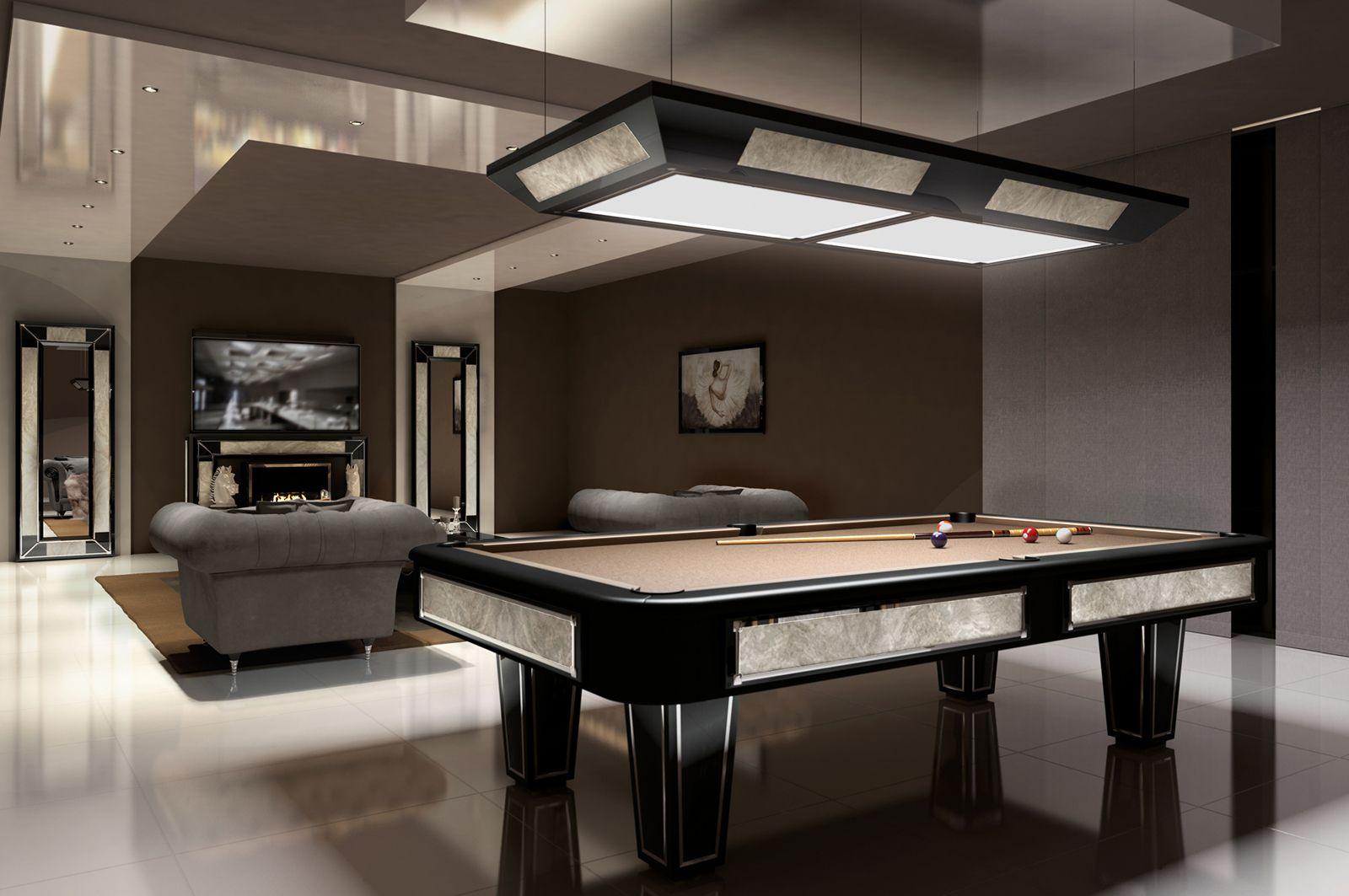 Luxury_pool_table11 (1600×1063)
