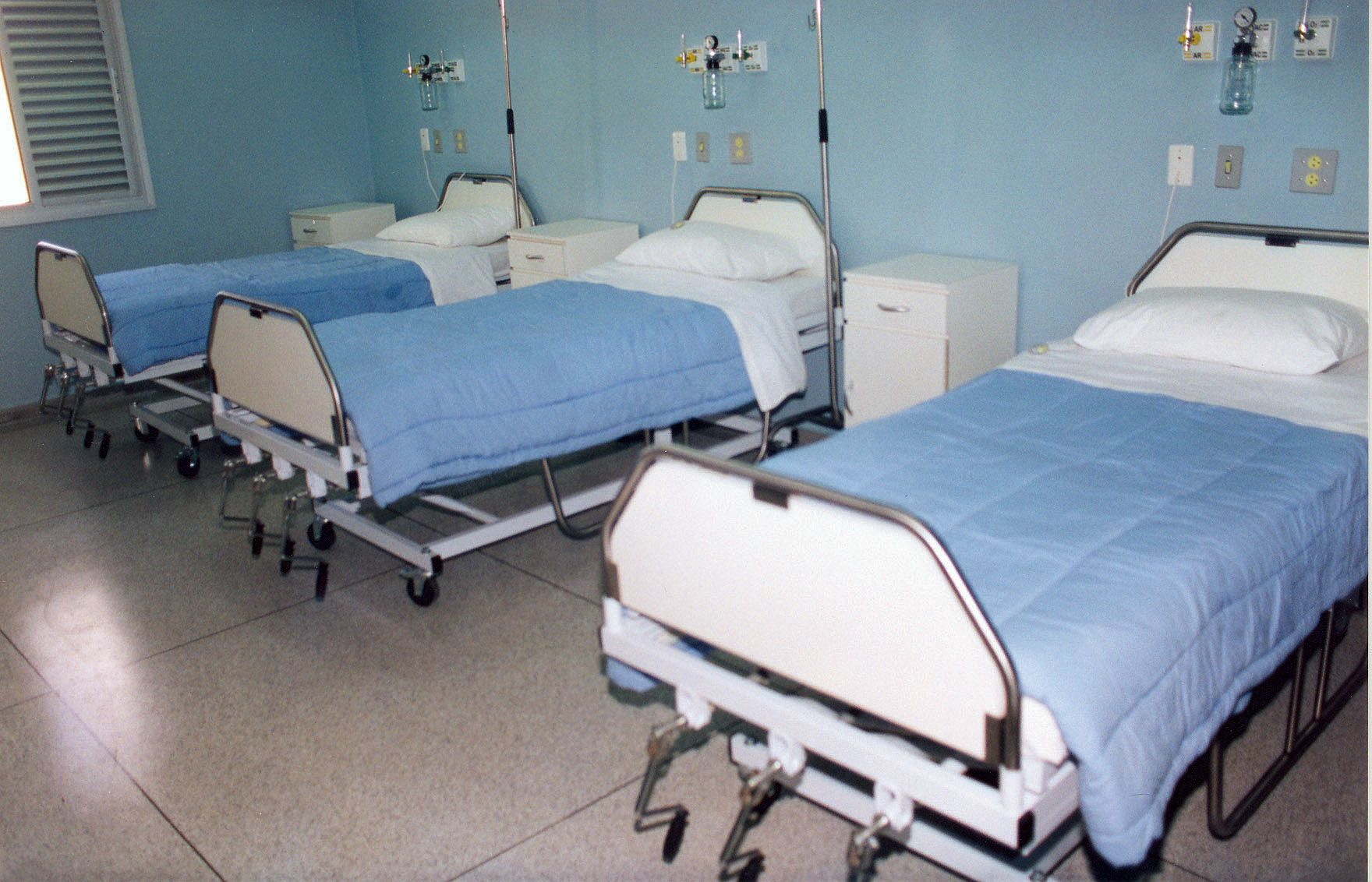 Specific Information About Hospital Bed Price In Pakistan