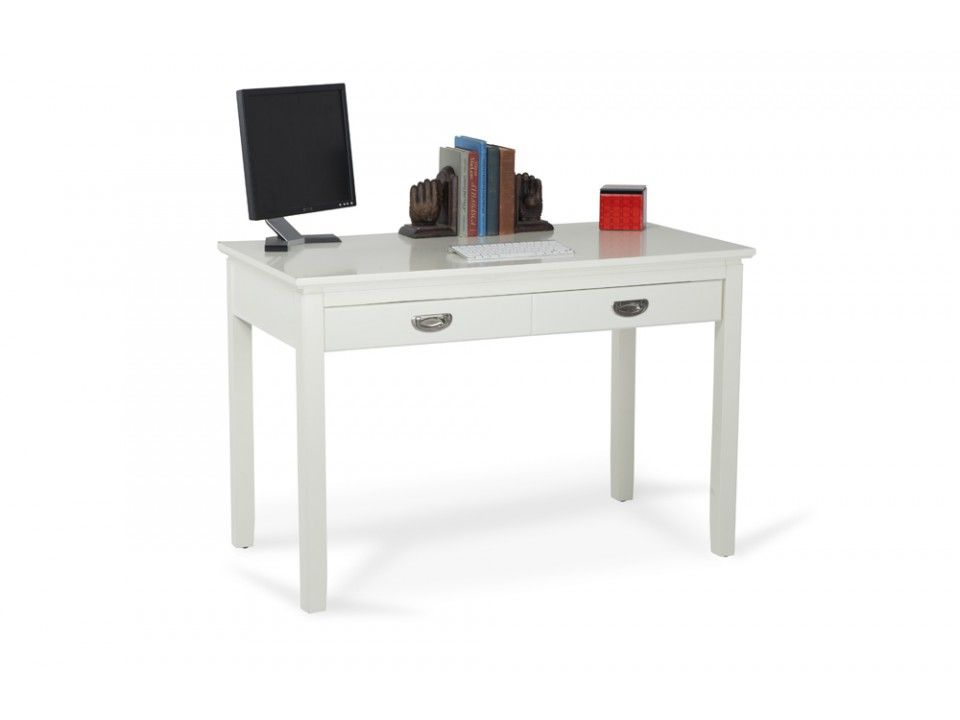 Chadwick Desk Kids Desks Furniture Bob S