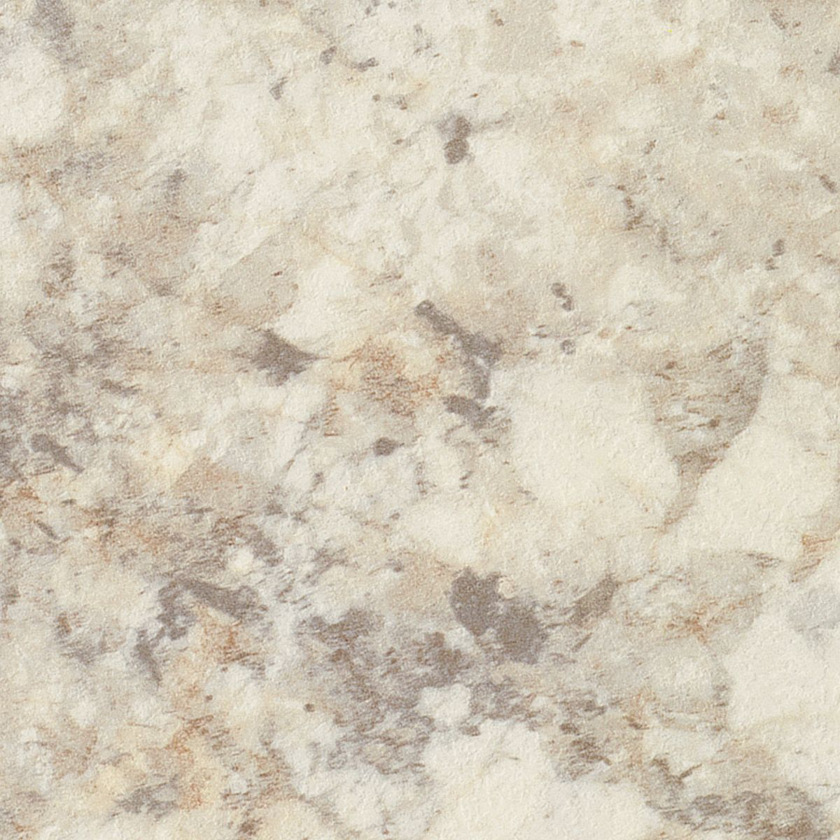 Crema Mascarello Formica Brand Radiance Finish Rd Code 3422 Laminate