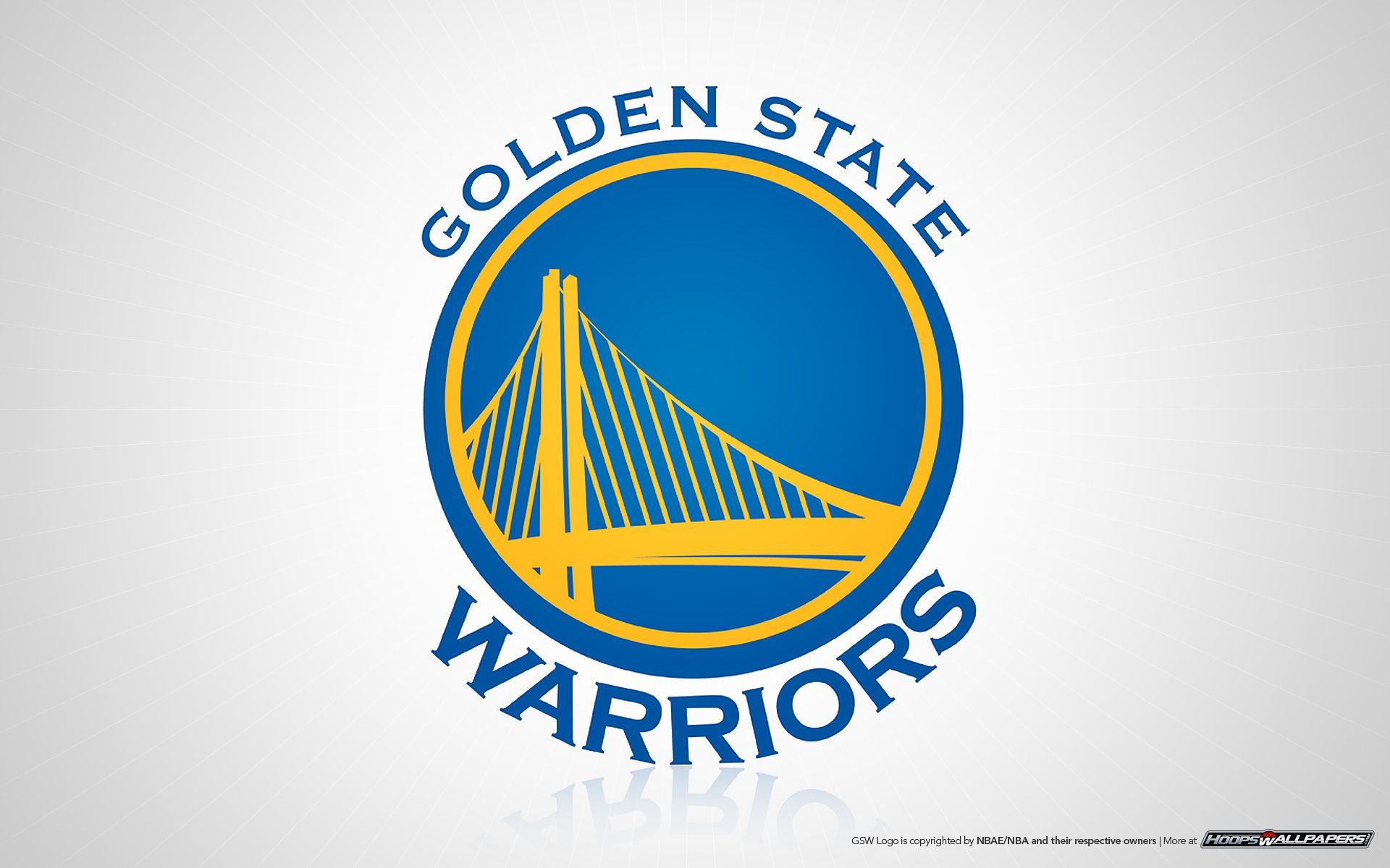 38+ Golden state warriors logo coloring page HD