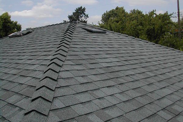 The Right Roof For You Roof Shingles Asphalt Roof Shingles Roofing