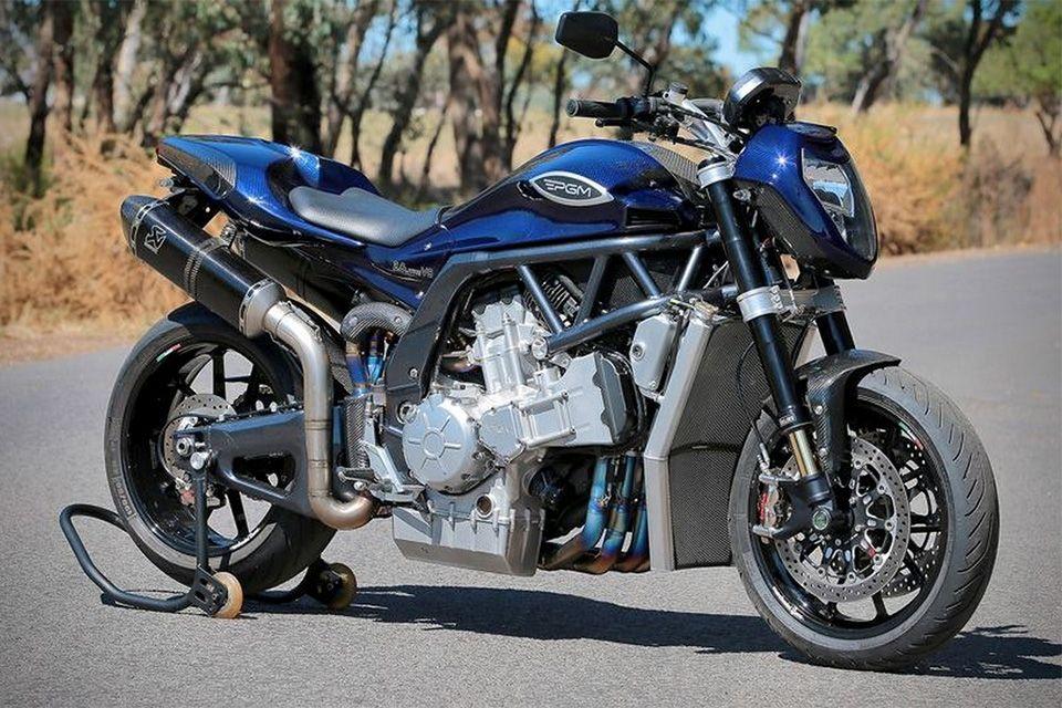 Pgm V8 Motorcycle 1 Motorcycles Pinterest Wheels Motorbikes