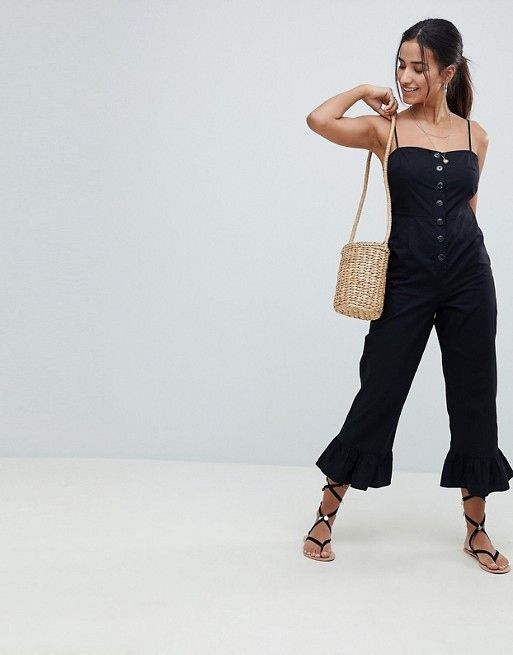 Marka: Asos Rozmiar: EU 36 (S) UK 8 Cena katalogowa: 105 PLN Materiał: 100% Bawełna #moda#fashion#polishgirl#style#polskadziewczyna #poland#ootd#instagood#sukienka #warszawa#polska#love#instafashion#look #outfit#zakupy#model#beauty#girl #fashionblogger#shopping #summer #styl #butik#dress #photooftheday#krakow #kobieta#stylizacja #warsaw