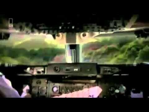 1985年日本航空123班機的空難事件