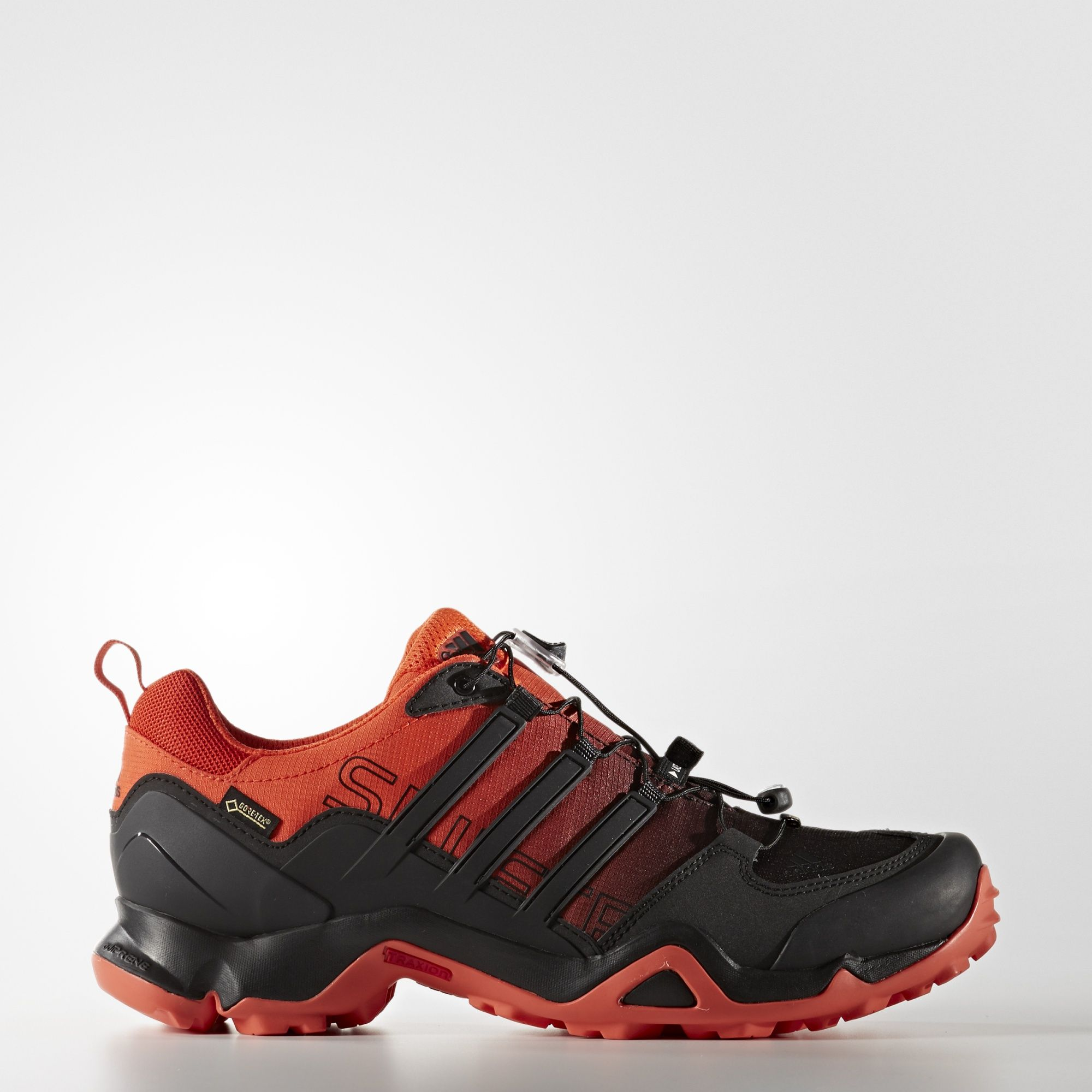 Online shopping canada · Shop for Men's Terrex Swift GTX Shoes - Orange at  adidas.ca! See all