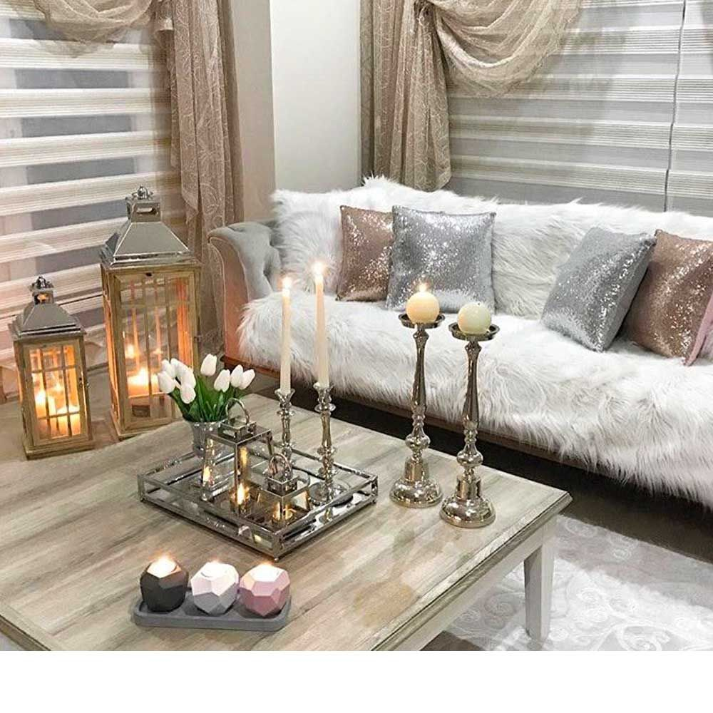 Accessory ideas for living room accessories also rh pinterest