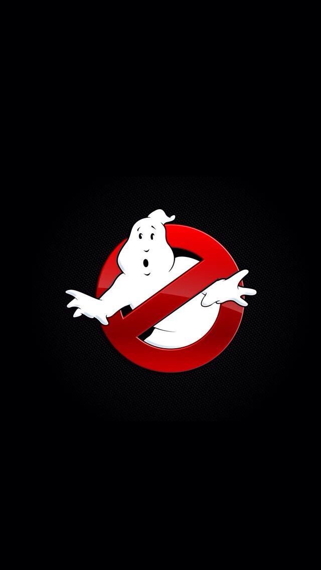 Pin By Invisible Walker On Fondos Ghostbusters Ghostbusters Animated Ghostbusters Movie