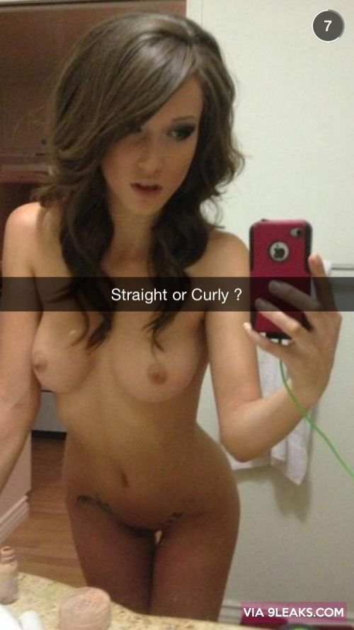 couples-from-girlfrien-snapchat-nude