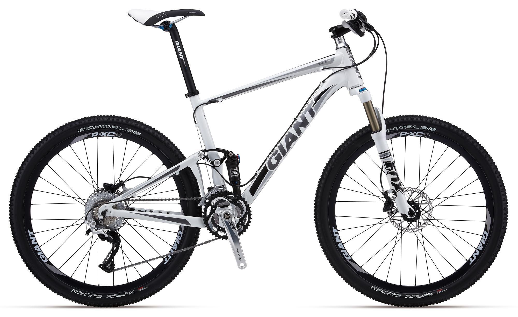 Anthem X1 W Giant Bicycles E Mountain Bike Mountainbike Sport