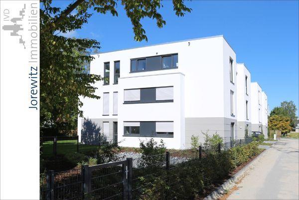 KJI 5351 Gütersloh 2,5 ZimmerPenthouse mit