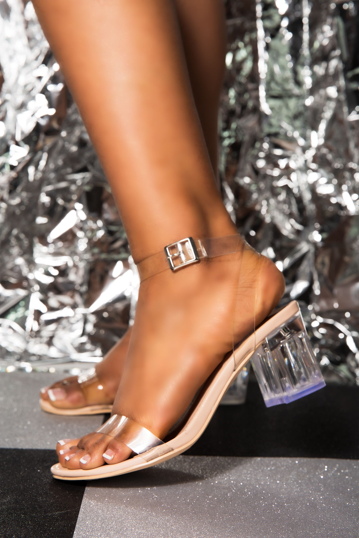 Pin On Flashybox I Heels