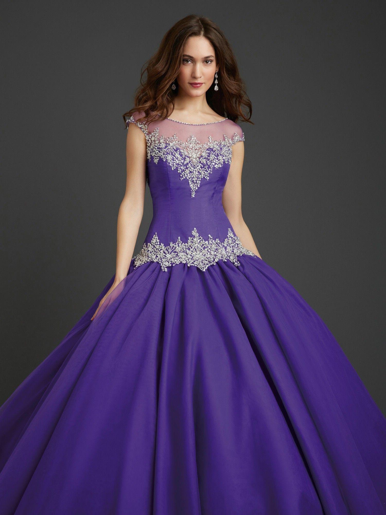 Allure Quinceanera Dresses - Style Q360 [Q360] - $658.00 : Wedding Dresses, Bridesmaid Dresses, Prom Dresses and Bridal Dresses - Your Best Bridal Prices