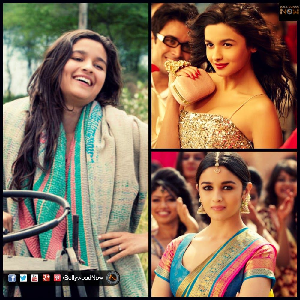 Very cute adorable Alia Bhatt movies - which is your favorite? http://www.buzzintown.com/tags/filter--alia%2Bbhatt/segment--movie-all.html