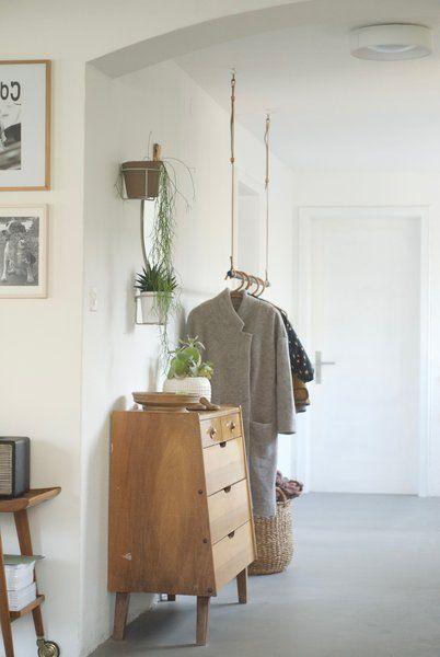 Diy Einrichtungsideen die schönsten einrichtungsideen für den flur diy interior