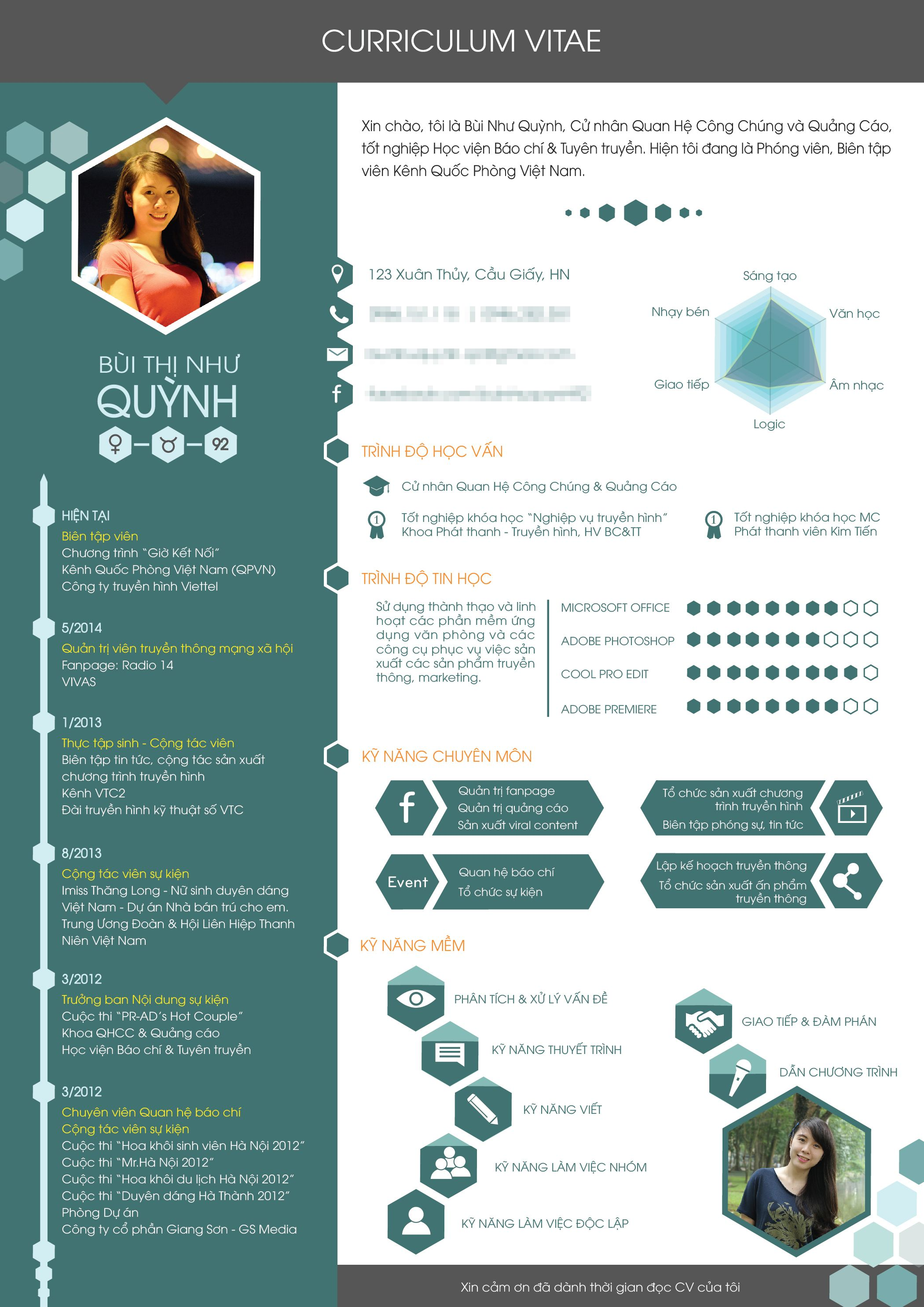 Personal Identity Cv On Behance Graphic Design Resume Graphic Design Student Graphic Design Cv