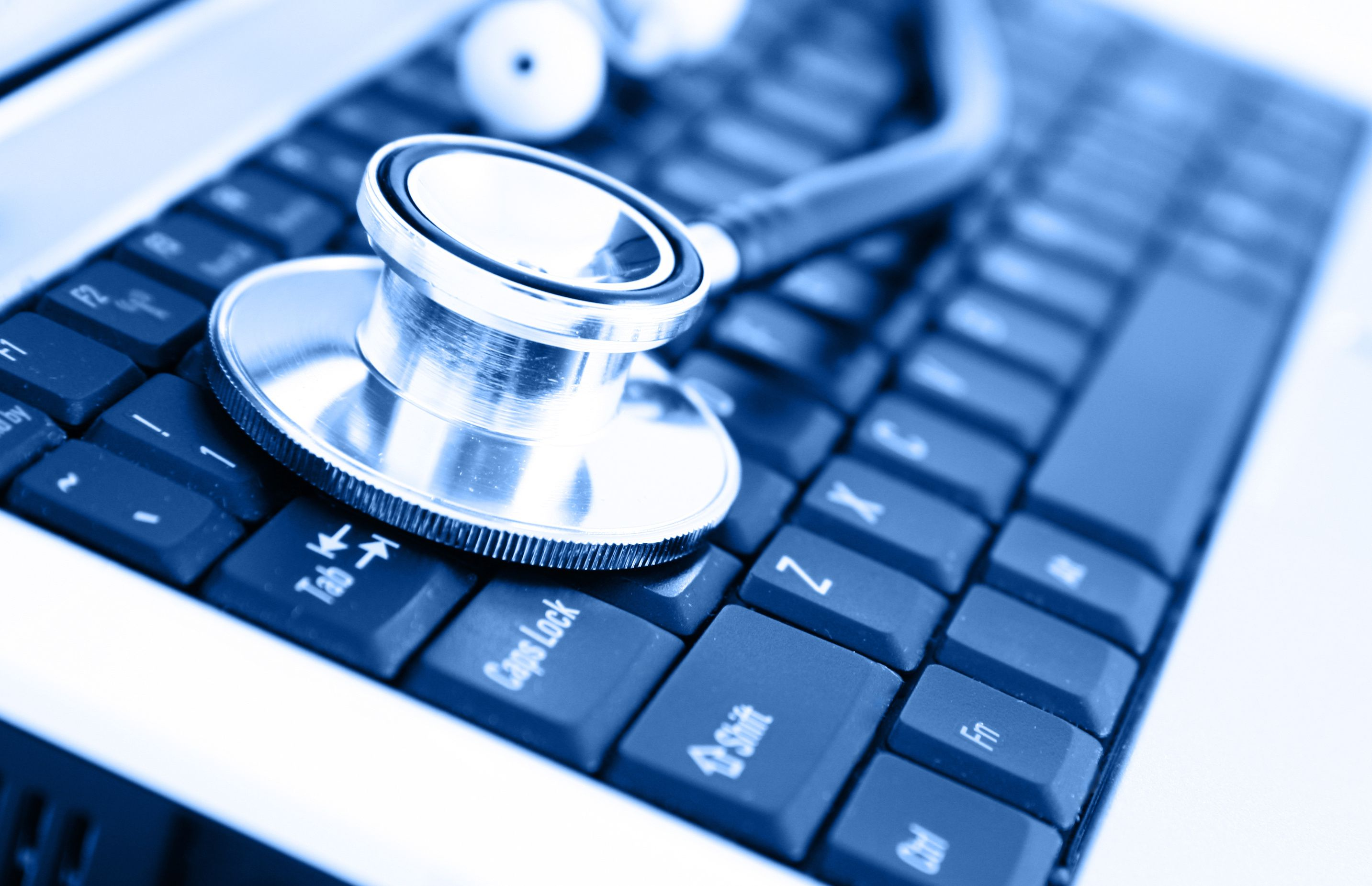 Patient Registry Software Market (With images) Medical