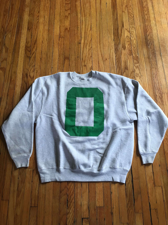 Vintage 90 S Ohio University Bobcats Fruit Of The Loom Etsy Vintage Sweatshirt Sweatshirts Crew Neck Sweatshirt [ 3000 x 2250 Pixel ]
