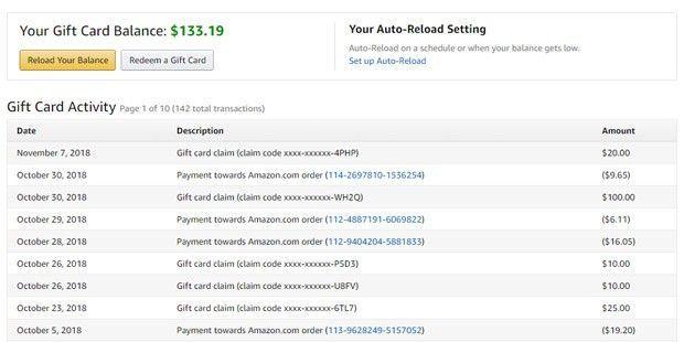 Photo of 21 Easy Ways To Earn Free Amazon Gift Cards –  Many companies use free Amazon gi…