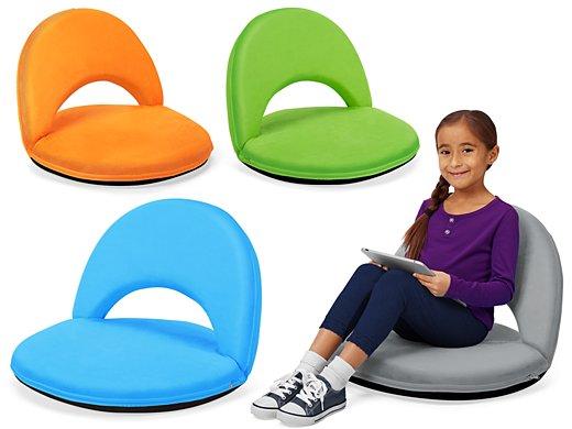 Flex Space Comfy Floor Seats In 2020 Flexible Seating Floor