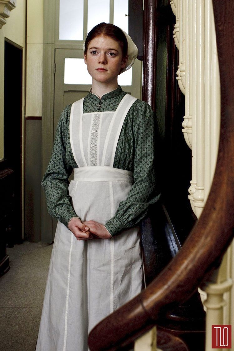 Downton-Abbey-Costumes-Tom-Lorenzo-Site-TLO (2) | Frog and Toad ...