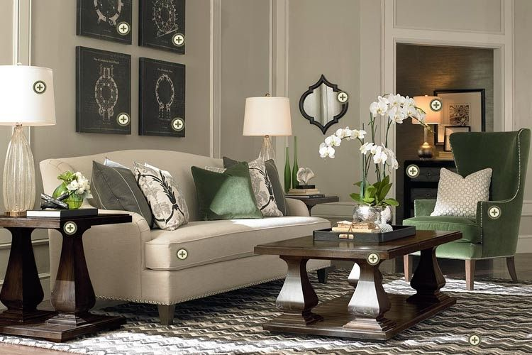 High Quality 2014 Luxury Living Room Furniture Designs Ideas