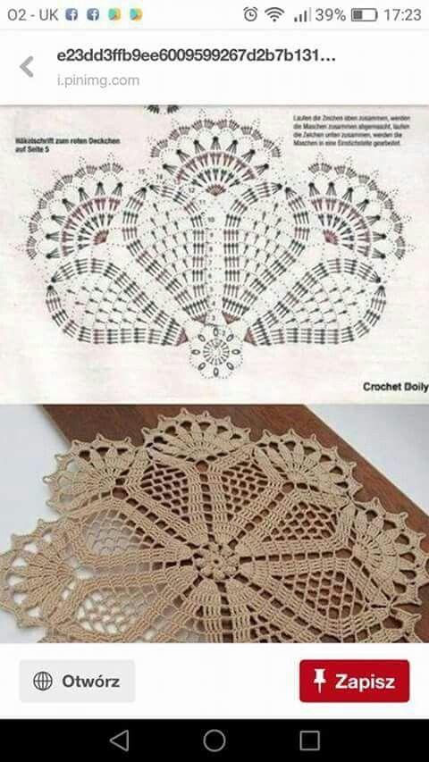 Pin by Cinthia Reyes on toallas de tocador | Pinterest | Crochet ...
