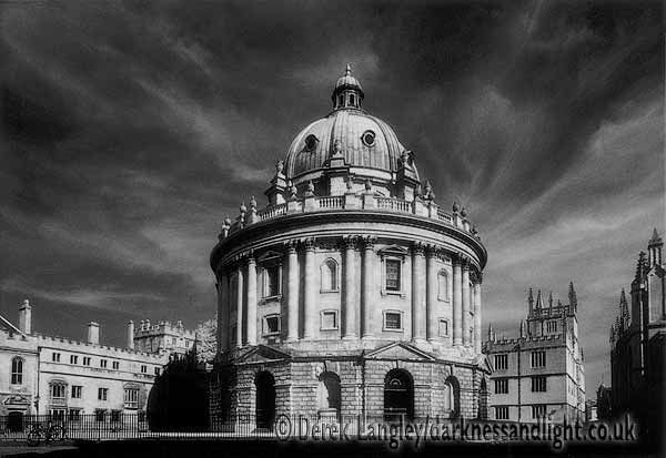 black and white photography galleries | black and white photography - art ...