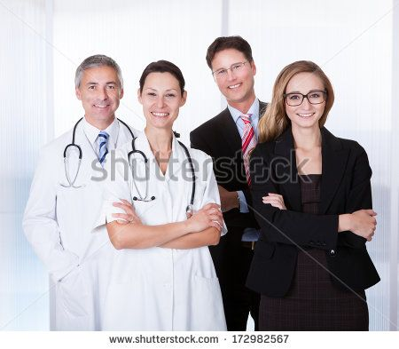 Corporate Staff Stock Photos, Images, \ Pictures Shutterstock - stock job description