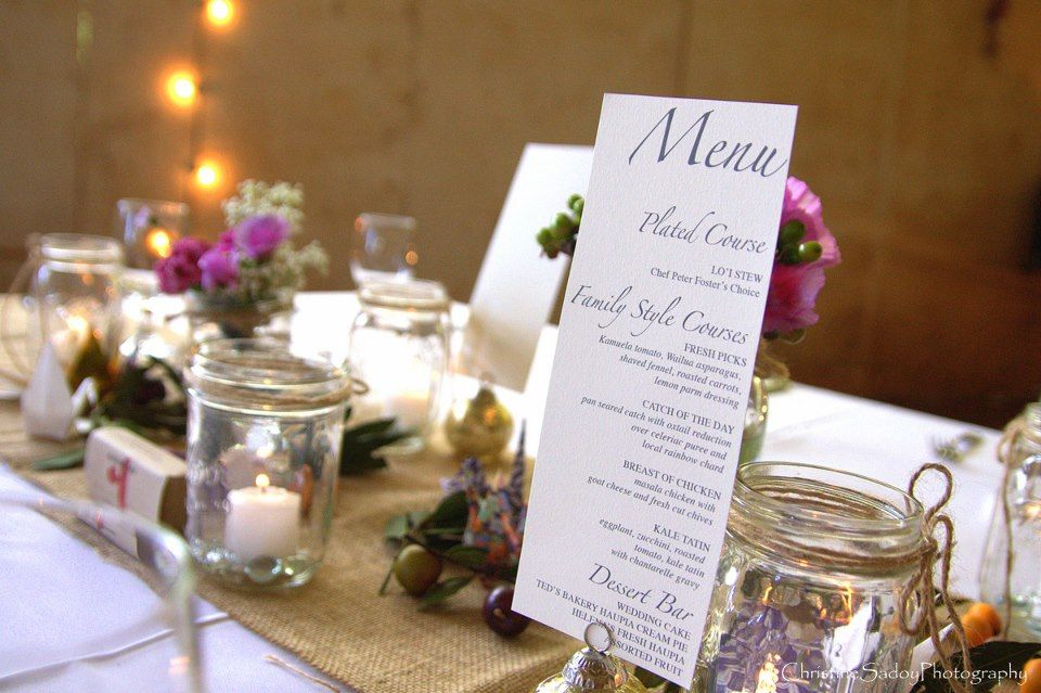 Rustic Wedding Decor Reception Decorations View1 Rustic Wedding Decor Diy Rustic Wedding Decor Cheap Rustic Wedding Decorations