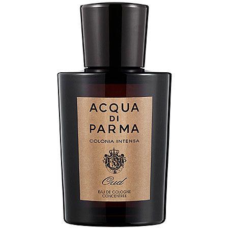 Oud Eau De Parfum Acqua Di Parma Sephora Perfume Acqua Di Parma Colonia