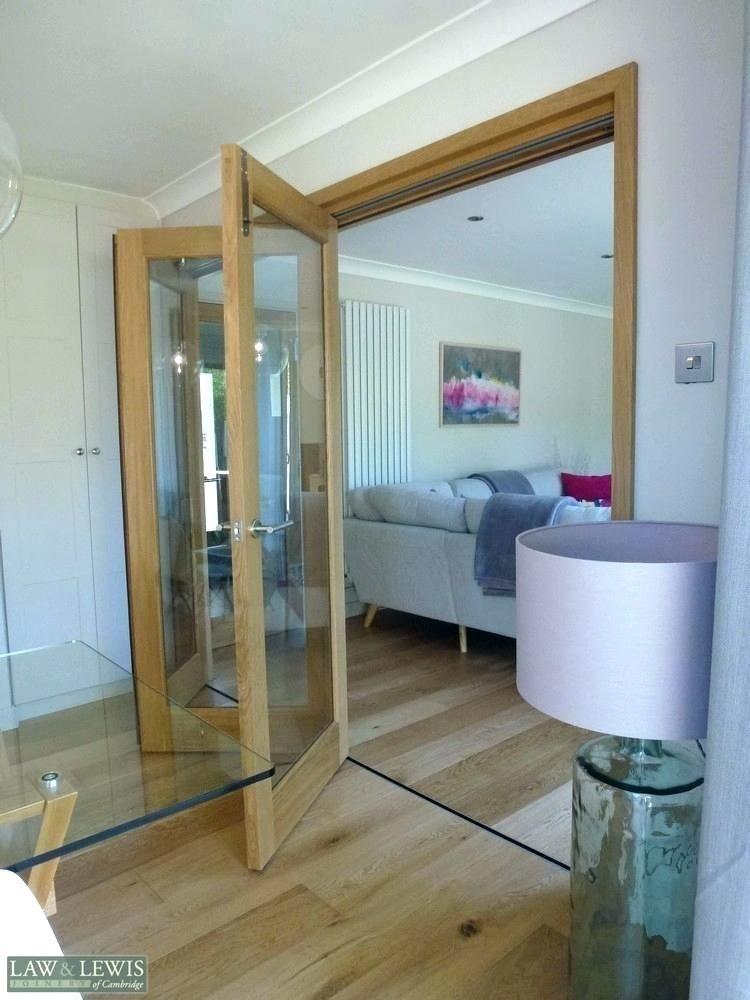 Indoor Bifold Doors Indoor Doors Oak Bi Folding Doors Internal