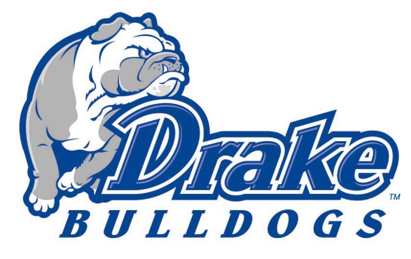Image result for drake university bulldogs