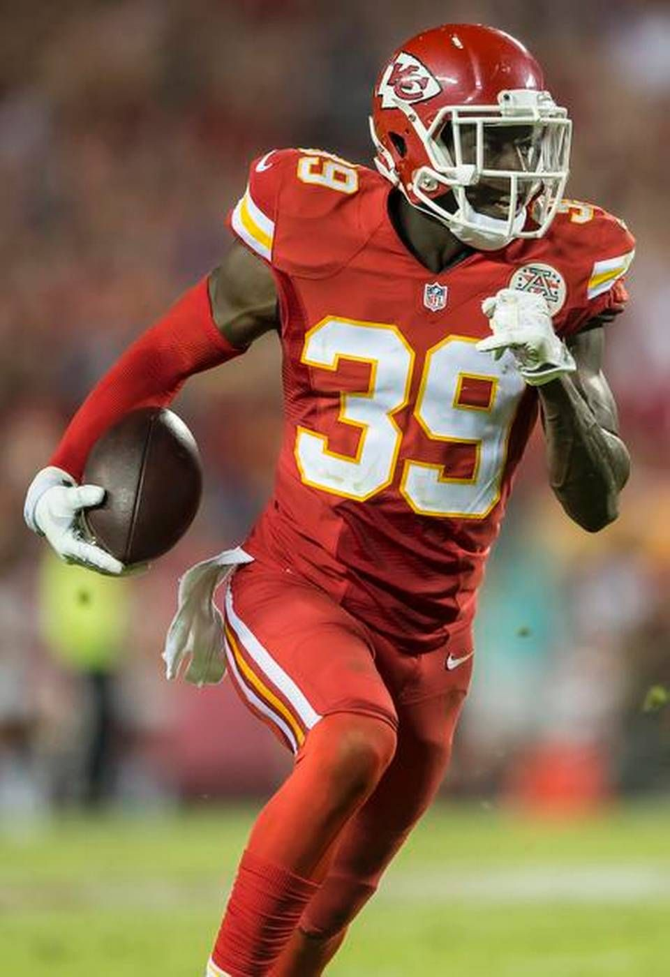 Photo Gallery Chiefs 41 Patriots 14 Kansas City Chiefs Football Chiefs Football Kansas City Chiefs