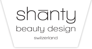 Nail bar and Coiffeur Service Zurich  http://www.shantybeauty.com/  .  #Nail #Nails #WalkinNails #Coiffeur #Eyebrowshape