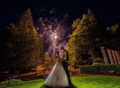 65202053f1917c501fee8b0073a891ca - Rock Creek Gardens Wedding And Event Venue