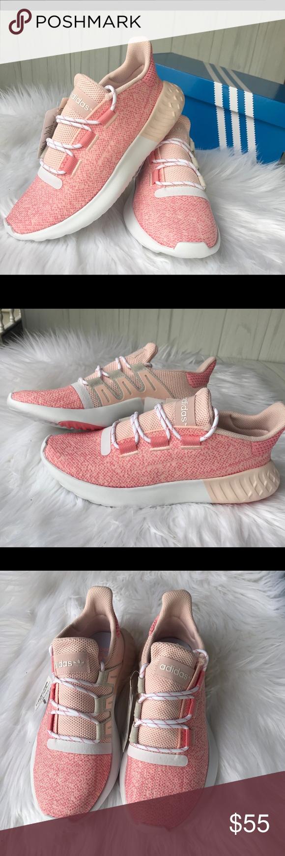 Sneakers, Pink adidas, Adidas tubular