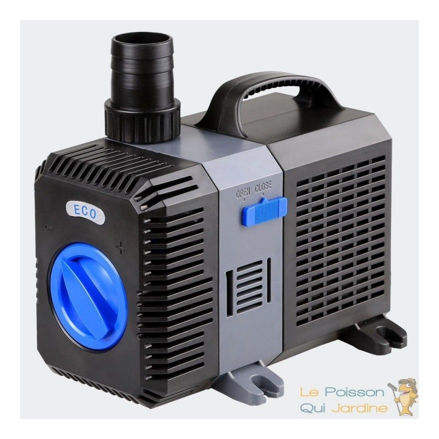 Pompe Pour Bassin Pond Pumps Aquarium Pump Pond Filters